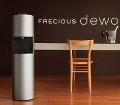 frecious-dewo