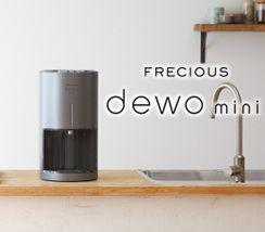 frecious-dewomini