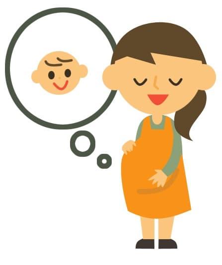 ママパパプラン対象は妊娠中のママ・未就学児童のいる世帯